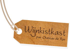Logo-wijnkistkast.nl
